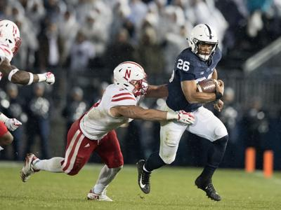 Barfknecht  Big Ten will try to stay out of the gutter as another bowl  season rolls around 5f5d6fb5944cd