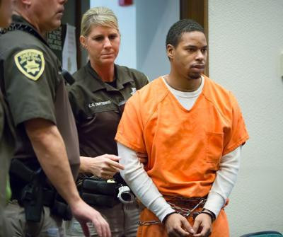 Nebraska Supreme Court rejects appeal of Omahan convicted of killing man for 'target practice'
