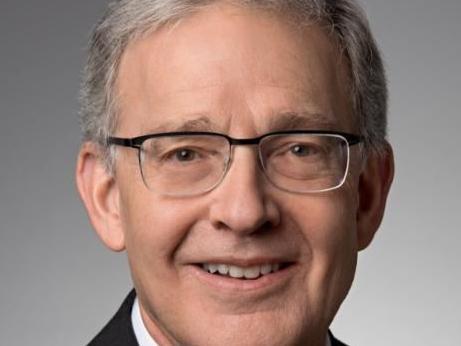 Lincoln Attorney Bob Evnen To Run For Nebraska Secretary