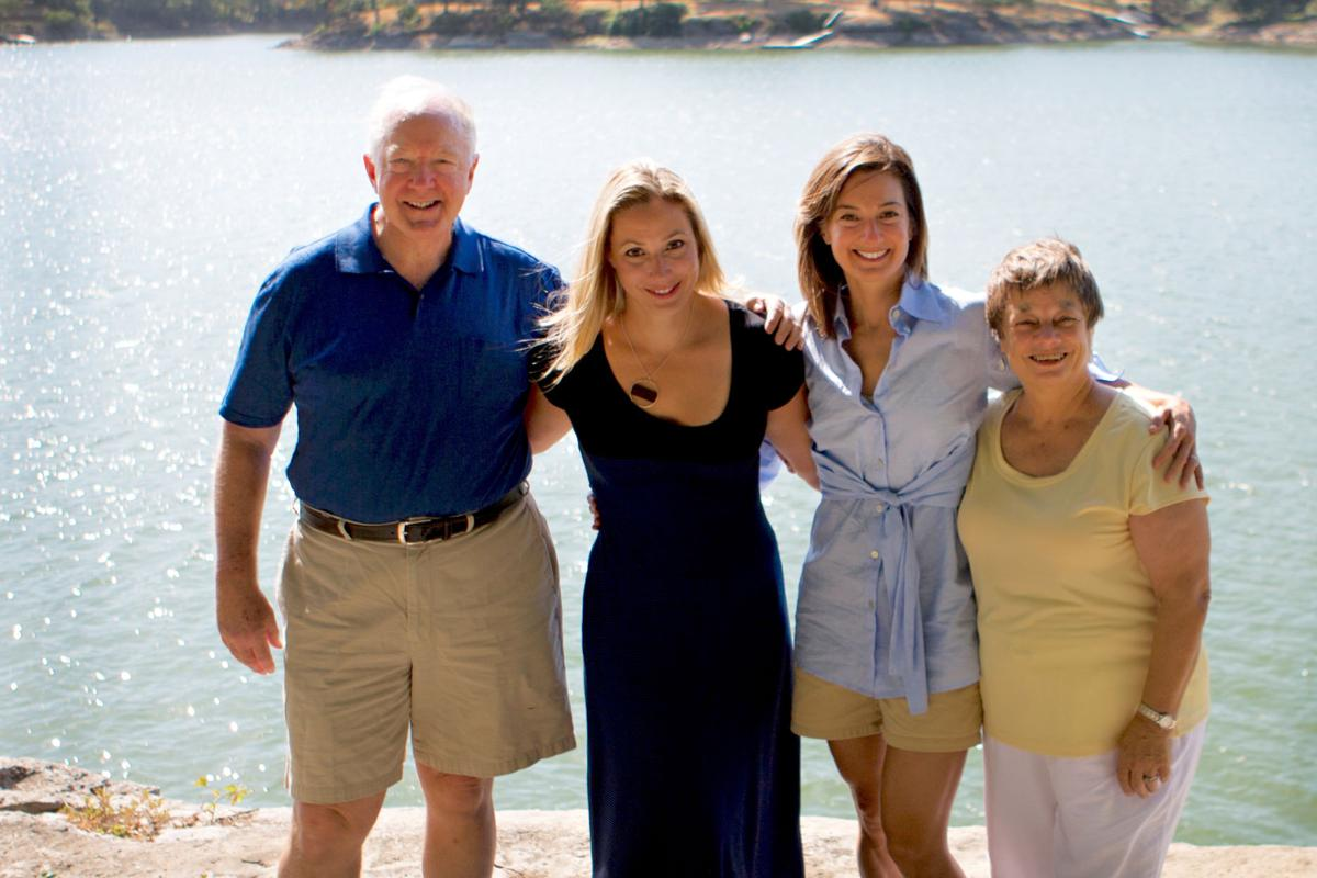 gretna mature singles Search for local 50+ singles in louisiana  gonzales singles singles in gretna  mature dating.