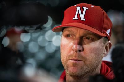 'It was time': Pull from family convinces 'Husker for life' Darin Erstad to step away from baseball