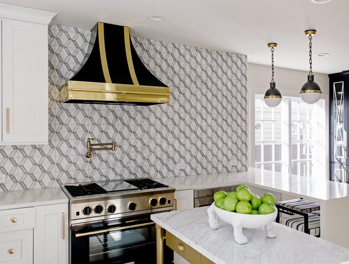kiley_spe_home_backsplash(3)