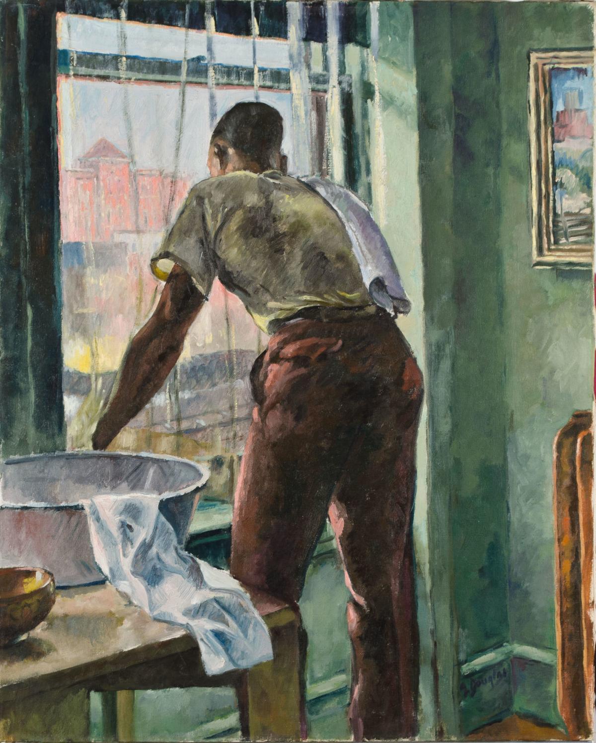 Douglas,-Window-Cleaning