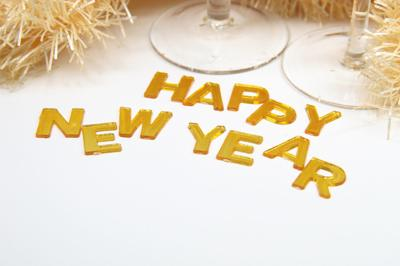 1228_NEW_New Years