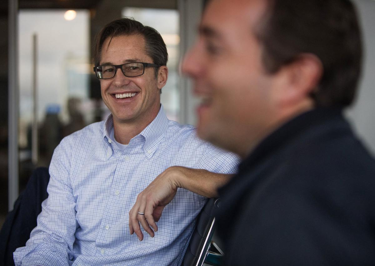Zillow tops CEO's wildest expectations
