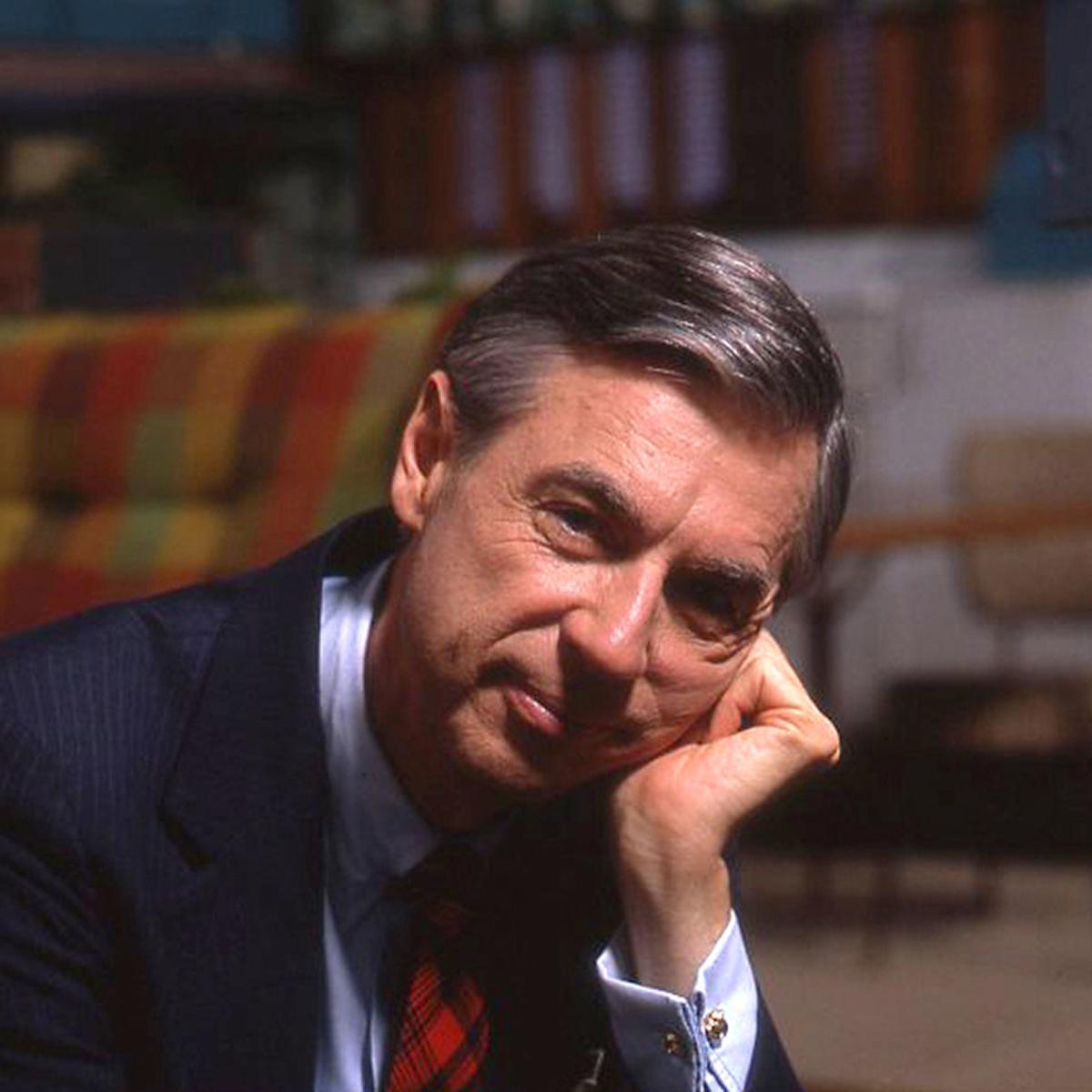 The New Mr Rogers Movie Will Make You Cry So Hard You Die Here S Where It S Playing In Omaha Arts Movies Tv Omaha Com