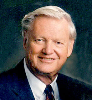 Elliott, Joseph W.
