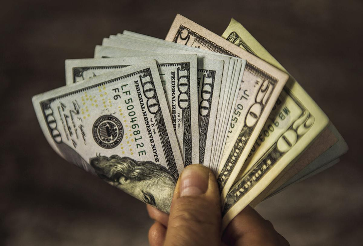 20210331_rr_money