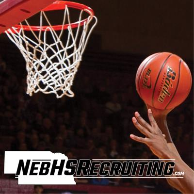 nebhs-hoops_2.jpg