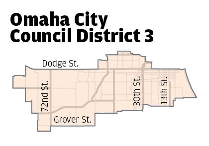 03xx21-owh-new-councildistrict3-map-web.jpg
