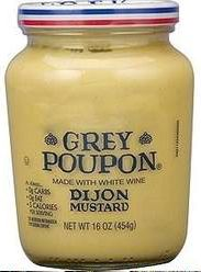 pardon me are you ready for an updated grey poupon ad money