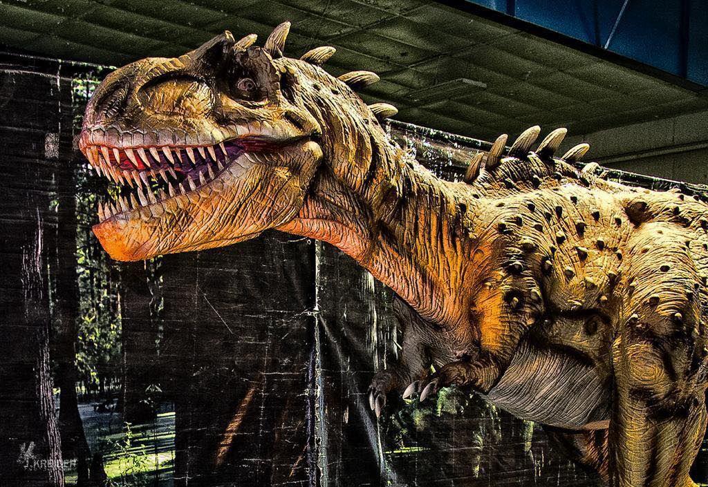 Jurassic Safari 2.jpg