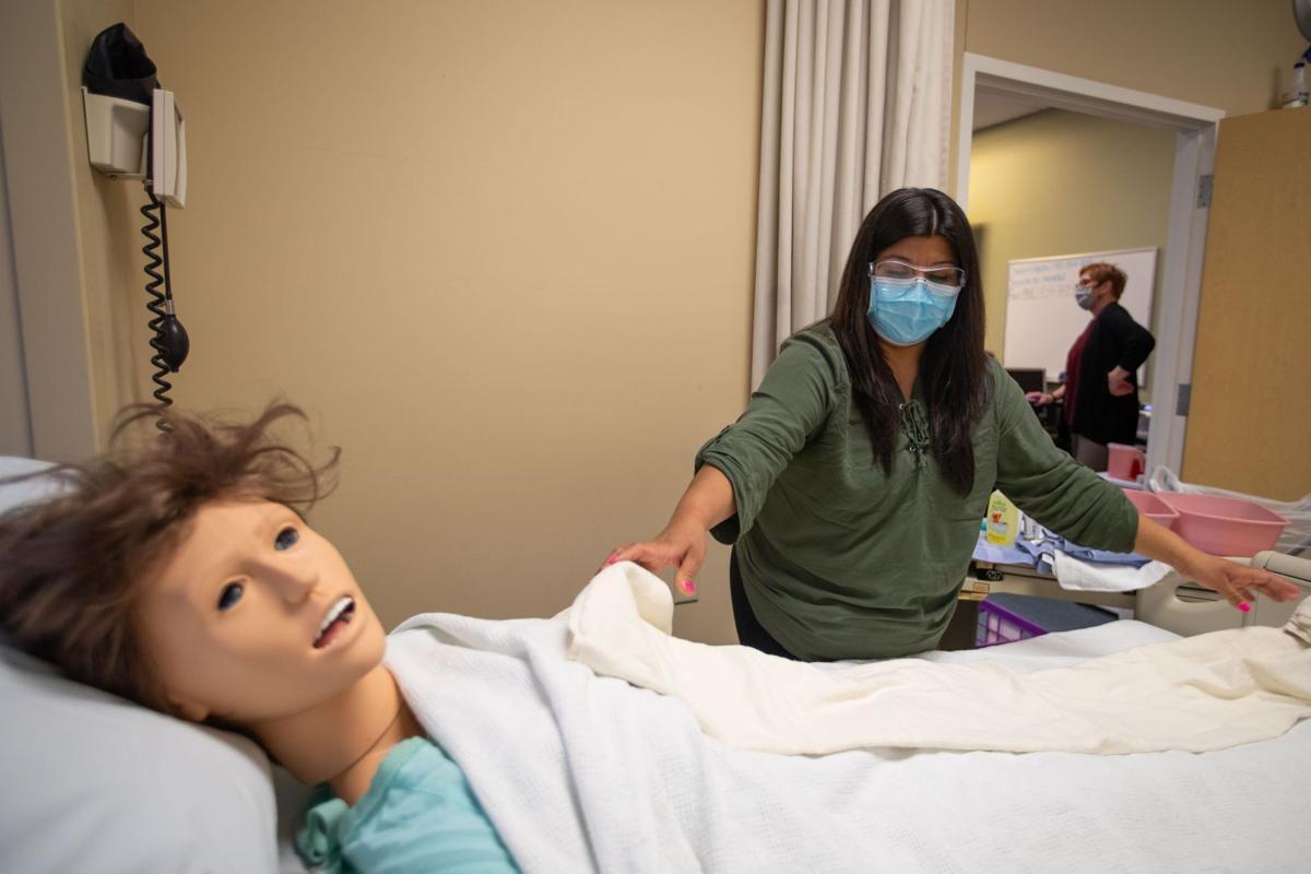 20201107_new_nursing_LS01