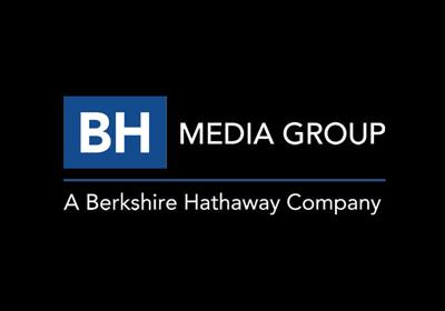 BH Media Group