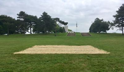 memorialpark