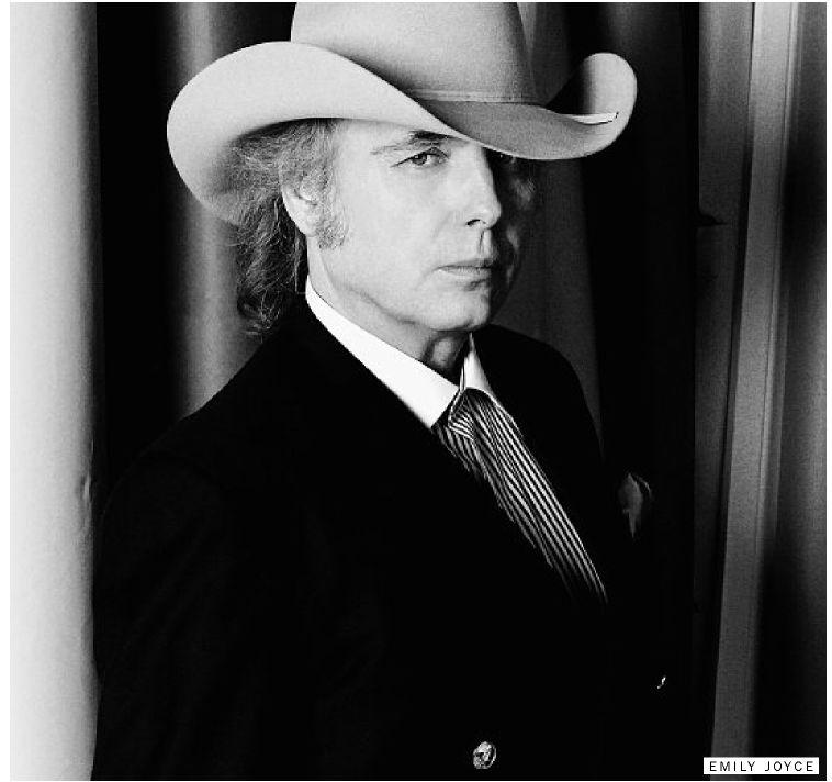 Dwight Yoakam, Omaha rockers and more
