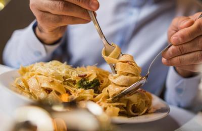 Tripadvisor Names Italian Cuisine a Top Trend of 2020