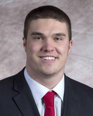 Luke McNitt