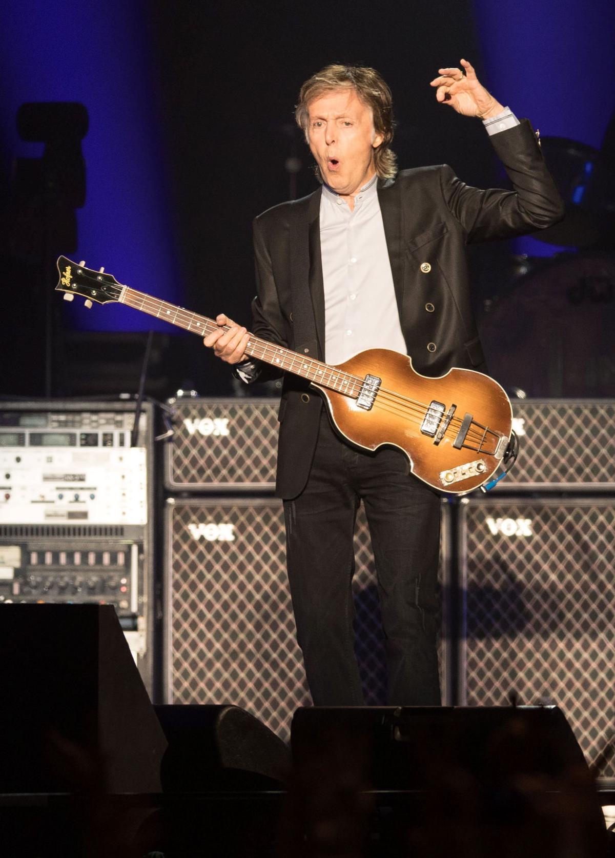 501284 McCartney04