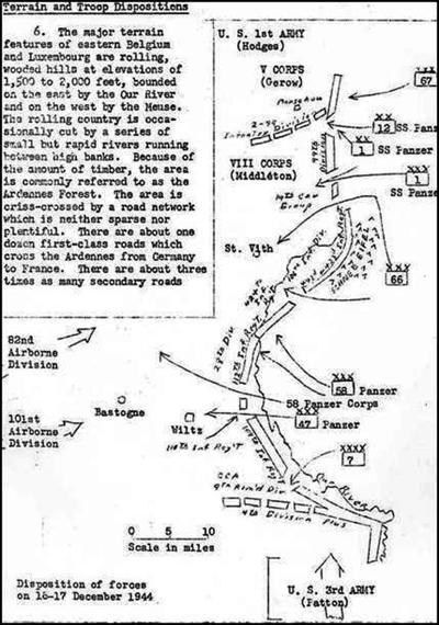Battle of the Bulge (copy)