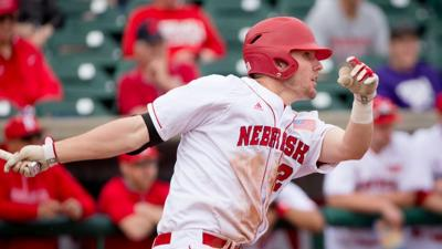 Baseball: NU hitters must rebound after disappointing weekend