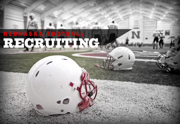 Nebraska recruiting teaser