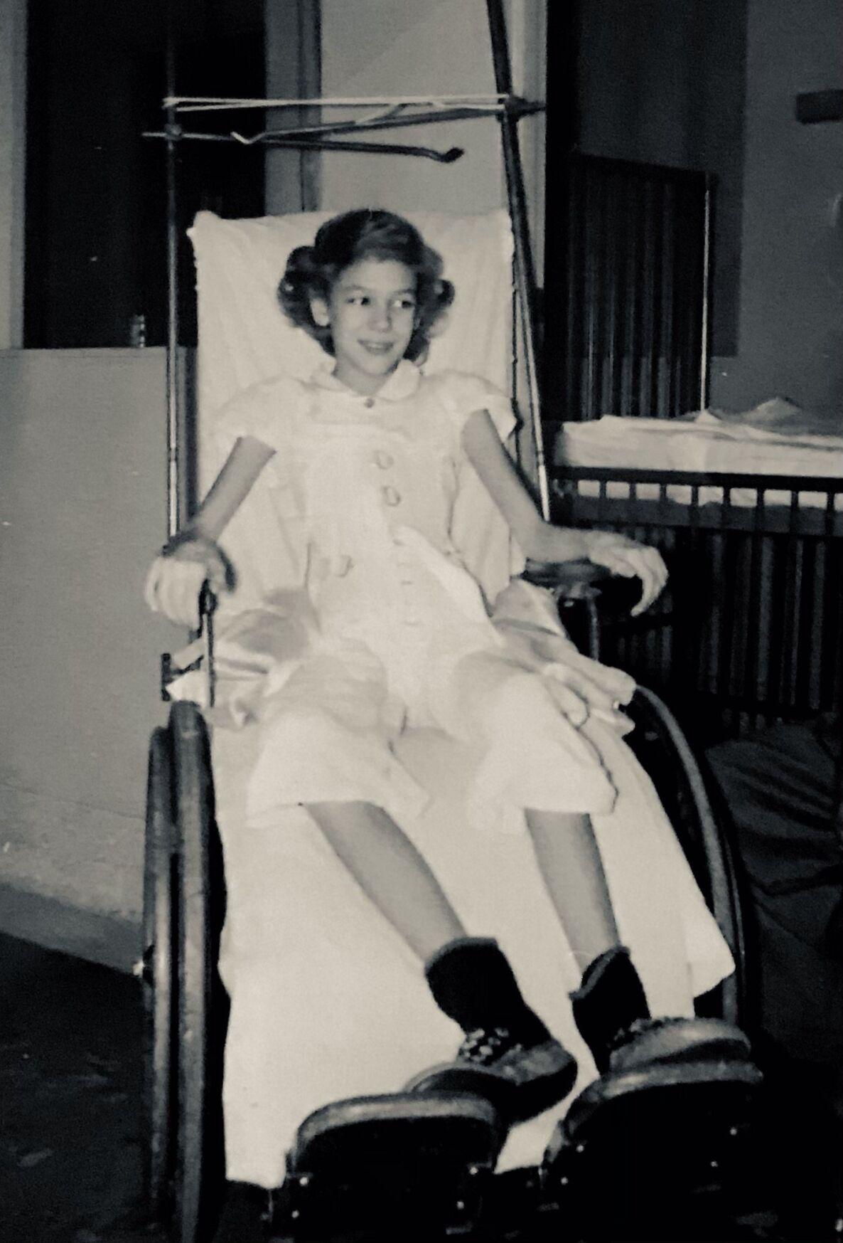 Rona Rockwell Wasiak wheelchair (web)