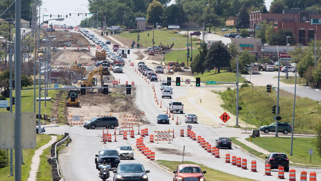 what-s-down-the-road-for-omaha-streets-reduced-traffic-lanes-added-bike-lanes-and-more