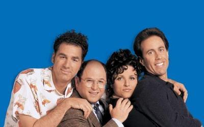 Highlights from '90s pop culture | Blogs | omaha com