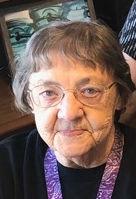 Fisher, Beverly Ann