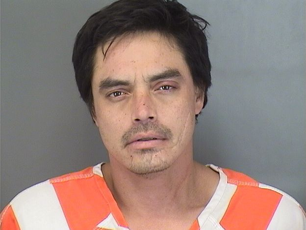 35-year-old man arrested in connection with shooting of