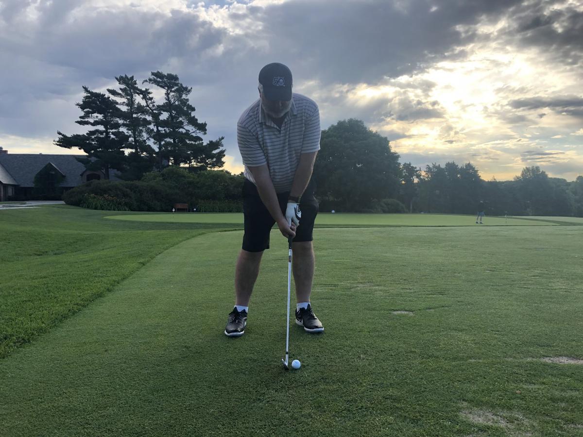 20190626_new_golf (2)