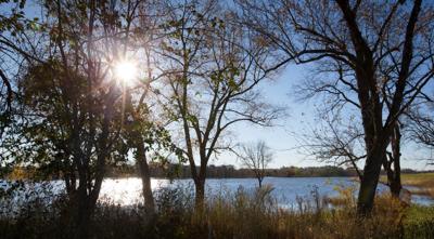 Papio-Missouri River NRD - teaser