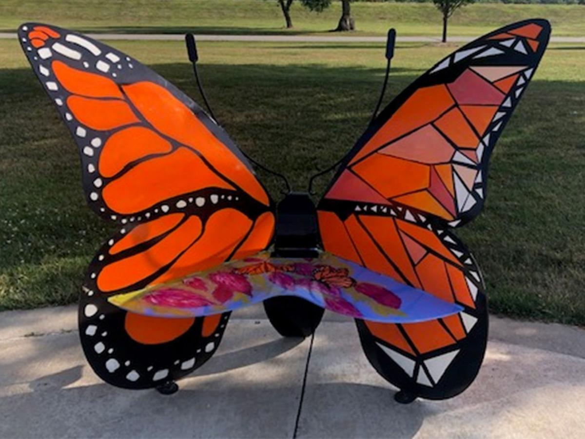 20200729_pt_butterflybench