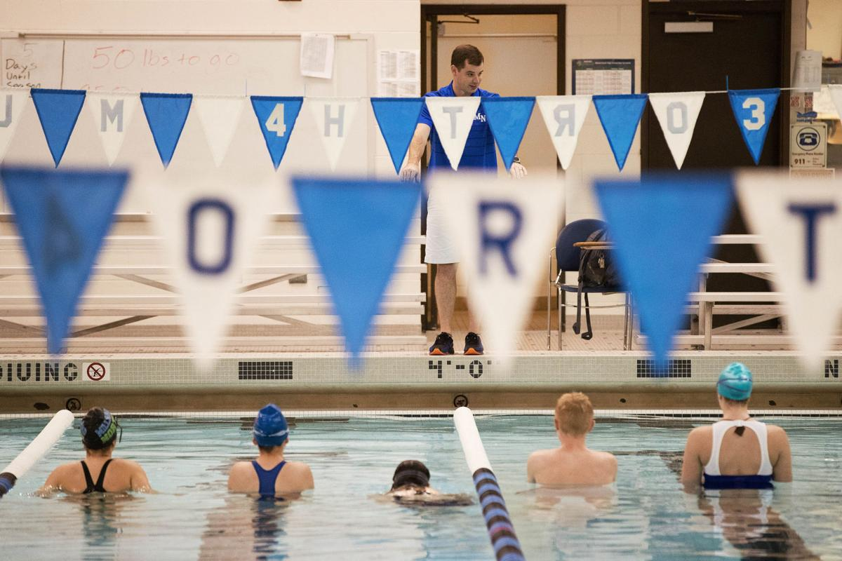 School pools a hot, expensive topic as area districts work