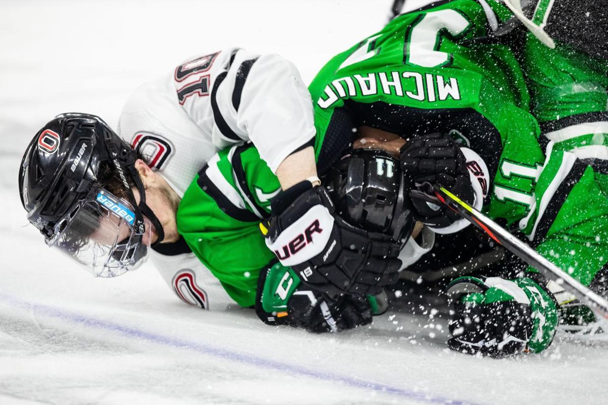 20200307_spo_unohockey_pic_cm002