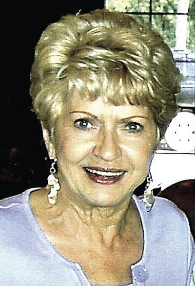 Theisen, Joyce K.