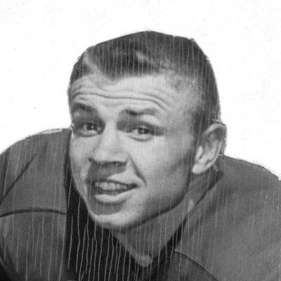 Bobby Reynolds.jpg