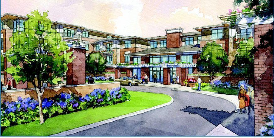 Hillcrest Acquires Silver Ridge, Announces New Gretna