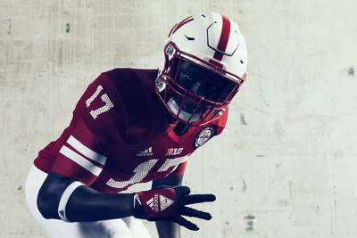 2addbaea4 McKewon  Ranking the Huskers  alternate uniforms