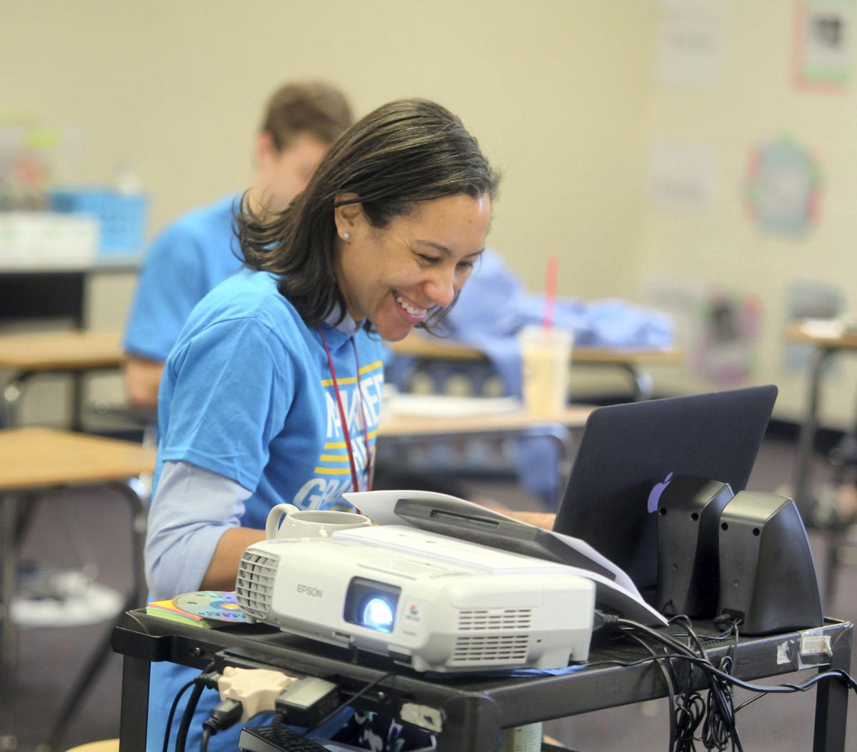 ACT Prep in Omaha, NE | Sylvan Learning