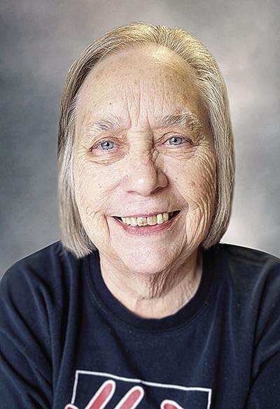 Siragusa, Janice Clare