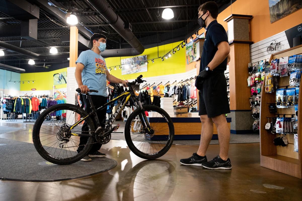 20200621_new_bikes_ar01