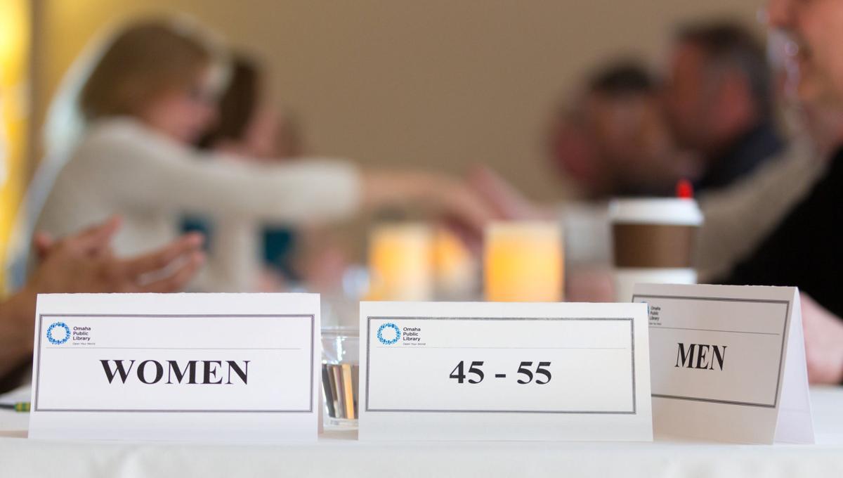 speed dating council bluffs