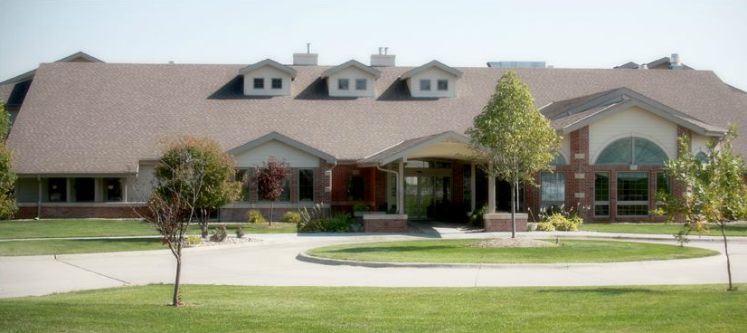Silver Ridge | Assisted Living | Memory Support | Omaha