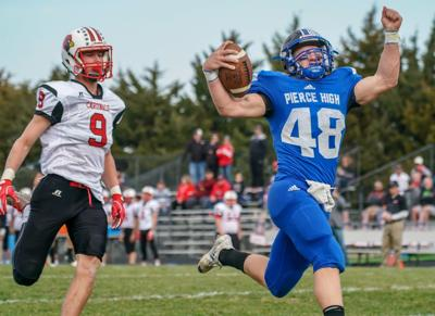 Prep football previews: Players to watch for Class C-1 Nos. 10-5