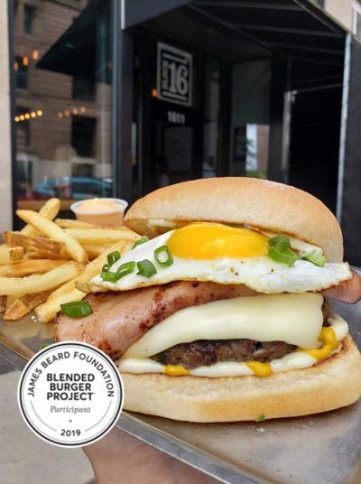 blended_burger