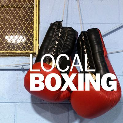 Local boxing teaser 2