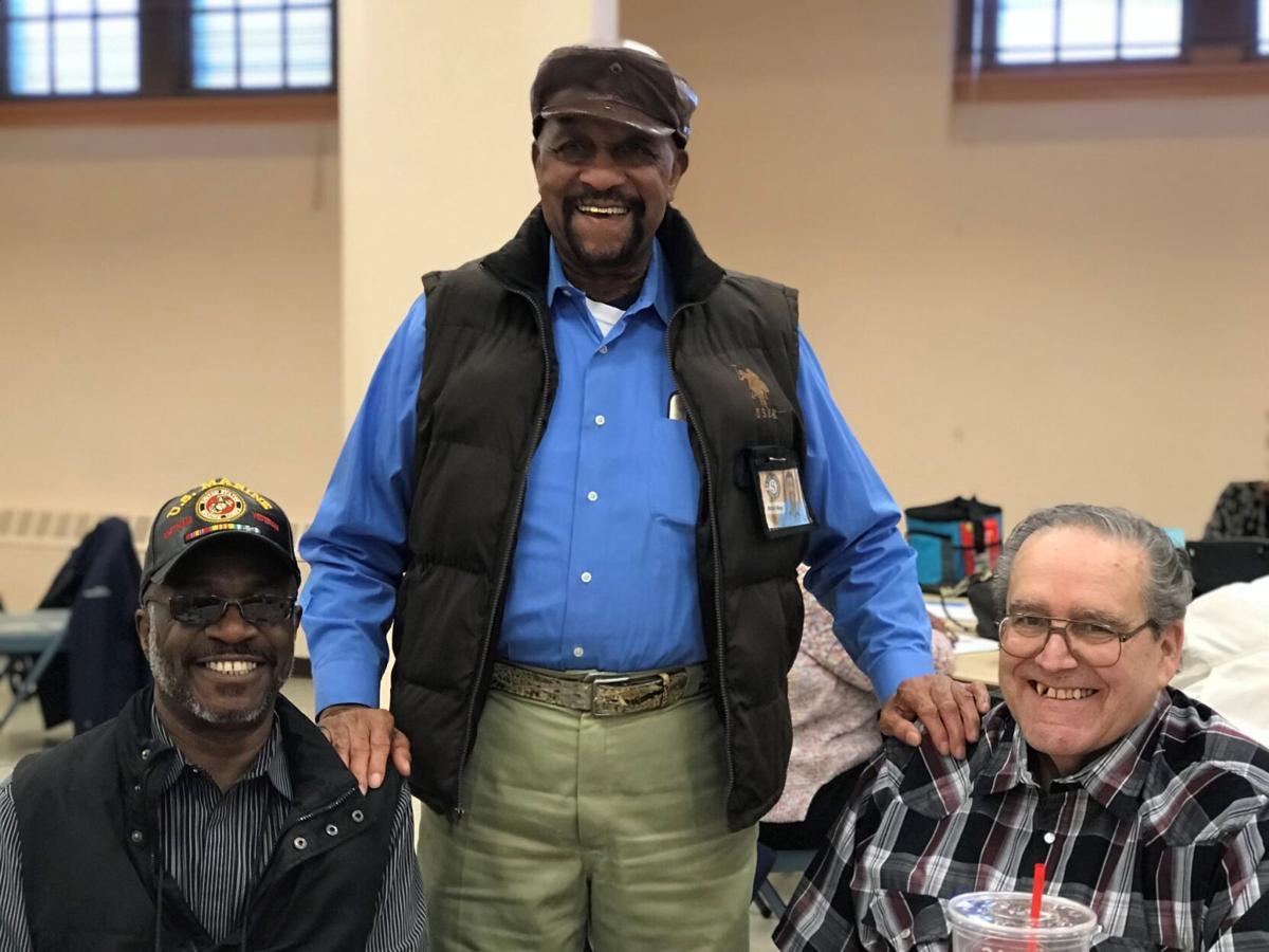 SCP Veteran Volunteers.jpg
