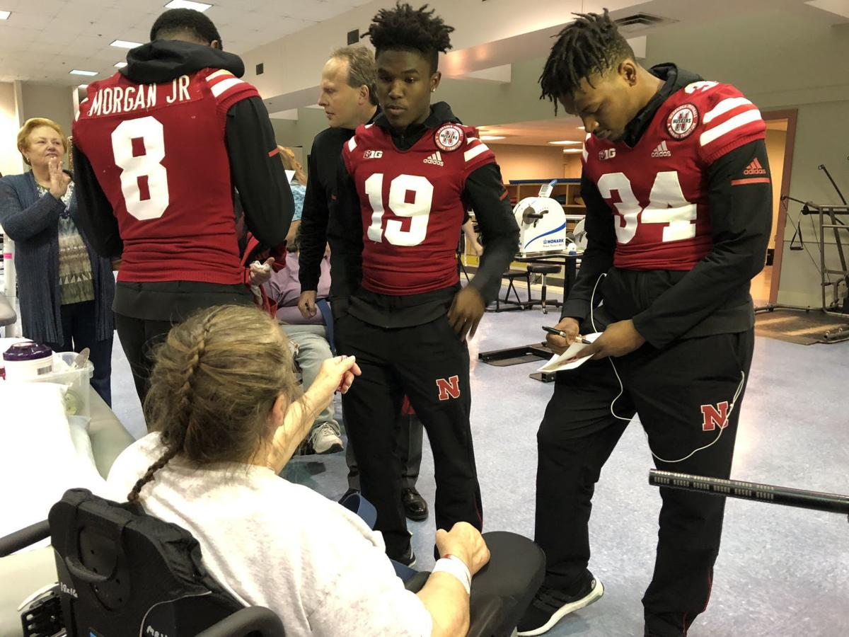 20181123_new_huskervisit (6)